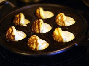 frying2